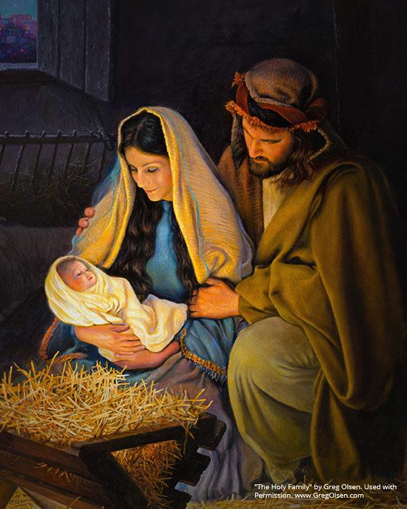 The-Nativity-Detail